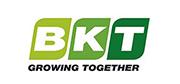 bkt-small
