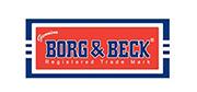 borg-beck