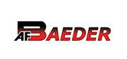 af-baeder