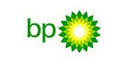 bp-nafta