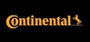 continenatal
