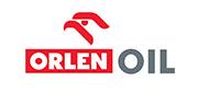 orlen-oil
