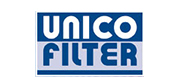 unico-filter