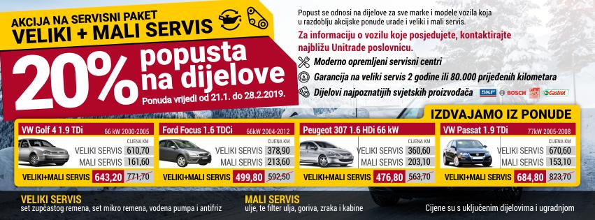 veliki_mali_servis_facebook_cover