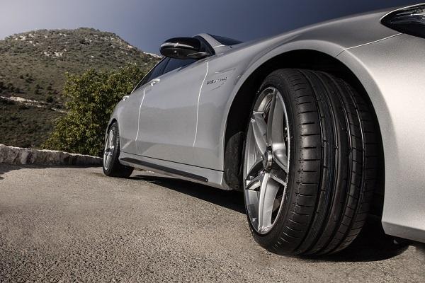 Goodyear i Dunlop s novim ljetnim SUV gumama