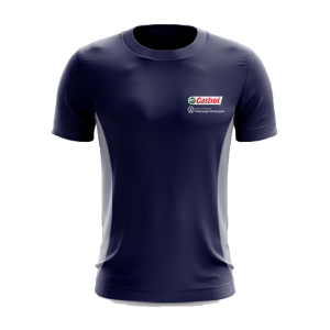 tshirt-za-web-stranicu