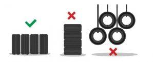 skladistenje-guma-bez-naplataka-slika-2