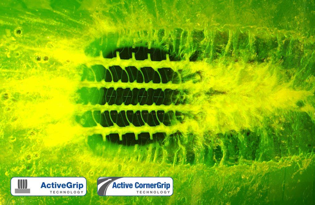 active-grip-i-active-cornergrip-dodatno-poboljsavaju-rasprsivanje-vode