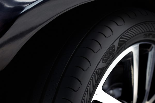 Goodyear uz novu gumu EfficientGrip Performance 2 nepobjediv u broju prijeđenih kilometara