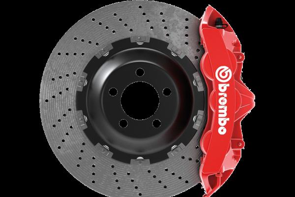 Disk pločice, diskovi i kočiona kliješta – AKCIJA na dijelove kočionog sustava!