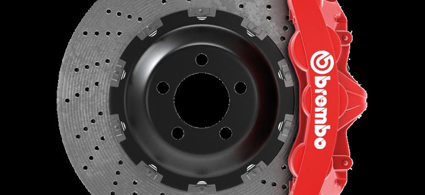Disk pločice, diskovi i kočiona kliješta – AKCIJA